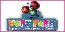 Logo partenaire - Parc de Loisirs Tépacap - Rieumes