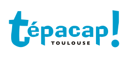 Parc d'attraction et de loisir t�pacap Toulouse