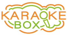 Karaoke Box, chanter sans modération