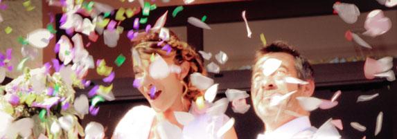tépacap fiesta mariage